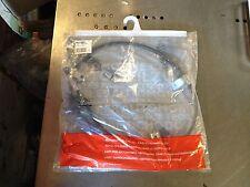 Handbrake cable RH Honda Concerto Rover 214 216 218 414 416 418 Coupe Tourer