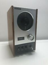 More details for sony st-80w fm am stereo tuner vintage 1960s made in japan spare & repair