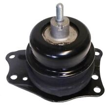Right Engine Mount Fits: VW Polo 9N BTS 1.6L 06-04/10