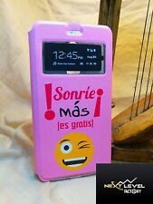 Cover Scocca Libro (Cover Case) Samsung Galaxy S8 Plus