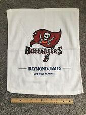 Tampa Bay Buccaneers Bar Towel