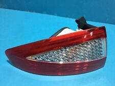 Ford Mondeo (2007-2010) Rear Lamp Outer Left Hand Side FD1104164