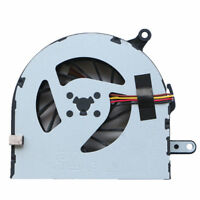 Lenovo Ideapad G400 G405 G490 G500 G505 G510 Laptop Cpu Cooling Fan