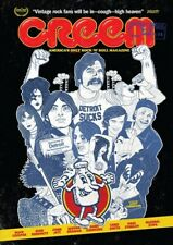 Pre-Order Creem: America's Only Rock 'n' Roll Magazine [New Dvd]