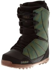 ThirtyTwo Men Lashed Snowboard Boots (9) Camo