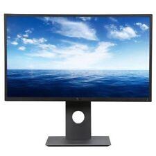 HDMI Standard Flat Screen Computer Monitors
