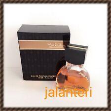 Vintage! RENATO BALESTRA WOMAN Eau de Parfum Concentree 25 ML Splash NIB