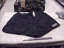 US Army  Current Issue Physical Fitness Uniform (PFU) Shorts in Size XXL