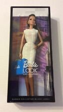 Mattel Black Label The Barbie Look City Shopper *Mint in Box*X9196