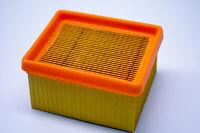 20pcs Air Filter Gasket Washer Parts Kit For Prime Line 7-02668 Sunbelt B1SB8746