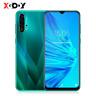 XGODY A50 Smartphone + 32GB SD card