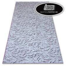 Long Life Modern Carpet Floor Ivano Purple Large Sizes! Rugs on Dimensions