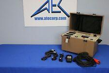 Megger Biddle AVO 246001 Battery Impedance Tester (BITE)