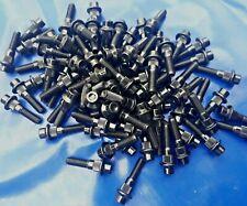 BBS RM 012 OZ Vis m7x24 Acier Inoxydable Jantes vis vis inox 120
