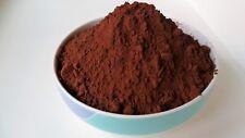 1000 g Kakaopulver schwach entölt 20/22%