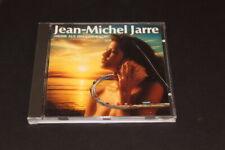 Musik aus Zeit und Raum Jean Michel Jarre POLYDOR Germania