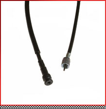 Tachymètre Cable de compteur pour Honda CBR 1000 F - Bj. 89-92