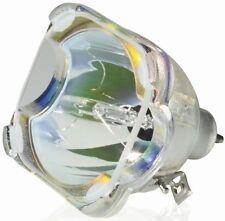 Philips PHI/390 390 DLP Lamp/Bulb for RCA Samsung & more E22 Eliptical Reflector