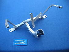 DUCATI 916 748 996 998 RACE FAIRING BRACKET MADE IN THE UK