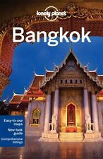 Lonely Planet Bangkok (Travel Guide) by Lonely Planet; Bush, Austin