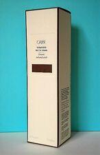 ORIBE Volumista MIST FOR VOLUME - 5.9 fl oz / 175 ml - New In Box!