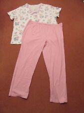 Unbranded Cotton Pyjama Sets for Women