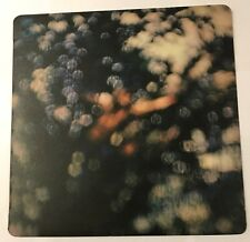 Pink Floyd Obscured By Clouds Original A1/B2 1st Harvest 1972 Top Copy !!!