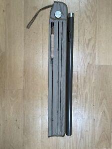 Sage Dart 376-3 7ft 6in. 3 Piece Fly Rod