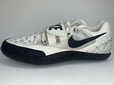 Nike Rotational 6 Shot-put/ Discus Track & Field Shoes Size 7 685131-001