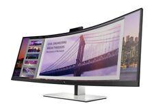 "HP Ultrawide S430c 43.4"" 4K UHD Curved Screen LED Monitor, 3840x1200, VA, 350Nit"