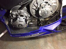 """Yamaha Sidewinder/ SrViper """"Clutch Quiet kit"""""""