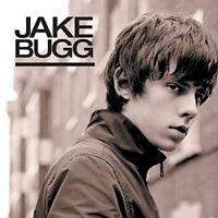 Jake Bugg - Jake Bugg [VINYL]