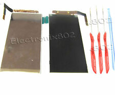 Sony Ericsson Xperia Go ST27i ST27 LCD Screen Display Panel Repair Part + Tools