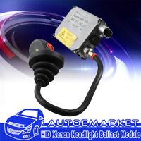 For Mercedes Benz CLK320 CLK430 CLK200 CLK230 HID Xenon Headlight Ballast