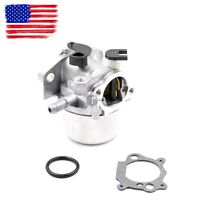 Carburetor For Briggs Stratton 799871 790845 799866 796707 794304 Toro Craftsman