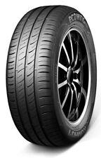Reifen fürs Auto mit Kumho Sommerreifen Zollgröße 15