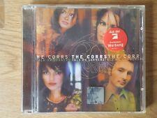 The Corrs - Talk On Corners - CD 1997