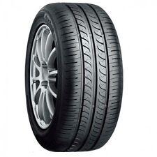 4 x 185/70/14 Yokohama BluEarth AE01 Tyres - 88 T - WBA10155