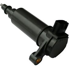 Ignition Coil Left APW, Inc. CLS1315