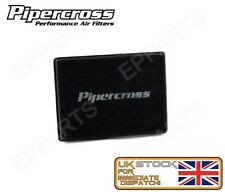 PIPERCROSS AIR FILTER PP1487 FORD FIESTA MK6 FUSION 1.25 1.3 1.4 1.6 MAZDA 2