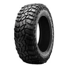 Tyre Discoverer STT Pro P.o.r. 37/13.50 R17 121q Cooper
