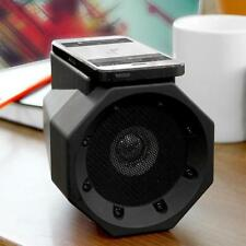 Wireless Smartphone Boombox Amplifier