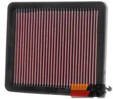 K&N Special Replacement Air Filter For DAEWOO NUBIA 1.6 & 2.0L 1997 33-2802