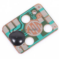 20PCS 3-4.5V Dog Barking Music Yelp Voice Module for DIY/Toy