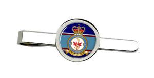 92 Squadron, RAF Tie Clip