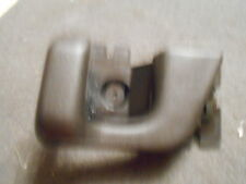 NOS 1989 1990 1991 FORD RANGER BRONCO II DRIVERS SIDE DOOR LATCH CONTROL NEW LH