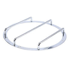 12' Universal Stainless Steel Car Suv Speaker Cover Subwoofer Bar Grille Guard