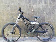 Kona Stinky ''Vintage'' Downhill bike w Marzocchi Shiver