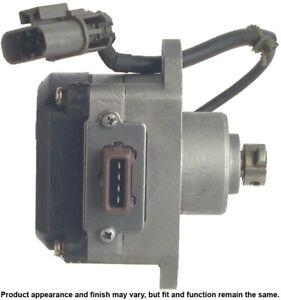 Camshaft Position Sensor For 1990-1993 Infiniti Q45 1991 1992 Cardone 31-S5800
