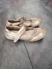 Ballerina Gr 34 günstig kaufen | eBay